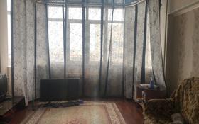 2-комнатная квартира, 70 м², 3/5 этаж помесячно, 12 мкр 21 — Рахимова за 85 000 〒 в Таразе