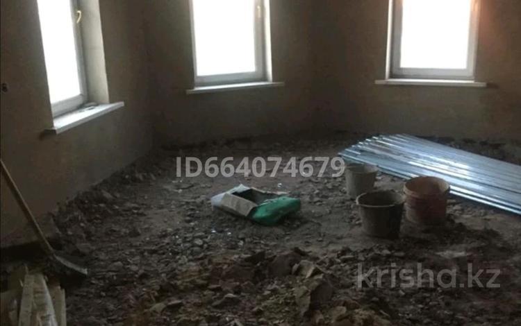 5-комнатный дом, 143 м², 10 сот., С. Сейфуллина за 13 млн 〒 в Кояндах