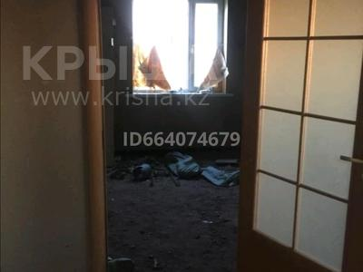 5-комнатный дом, 143 м², 10 сот., С. Сейфуллина за 10 млн 〒 в Кояндах