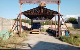 Участок 0.8 соток, мкр Кайтпас 2 за 14 млн 〒 в Шымкенте, Каратауский р-н