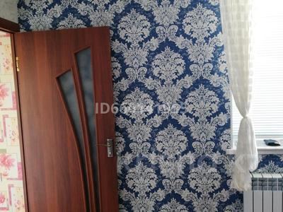 2-комнатный дом, 88 м², 8 сот., мкр Кайтпас 2, Акжайык 606 за 12.5 млн 〒 в Шымкенте, Каратауский р-н — фото 2