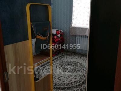 2-комнатный дом, 88 м², 8 сот., мкр Кайтпас 2, Акжайык 606 за 12.5 млн 〒 в Шымкенте, Каратауский р-н — фото 4