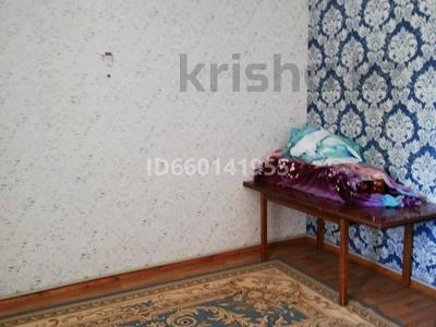 2-комнатный дом, 88 м², 8 сот., мкр Кайтпас 2, Акжайык 606 за 12.5 млн 〒 в Шымкенте, Каратауский р-н — фото 5