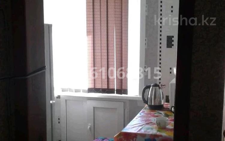 2-комнатная квартира, 45 м², 3/4 этаж, Строительная 30 за 5.3 млн 〒 в Экибастузе