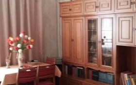 3-комнатная квартира, 90 м², 2/5 этаж, Караменде-би 4 за 18 млн 〒 в Балхаше