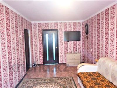 2-комнатная квартира, 44 м², 5/5 этаж, Ибатова за 11 млн 〒 в Актобе