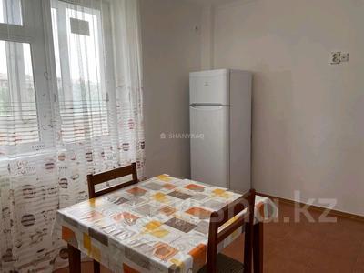 1-комнатная квартира, 50 м², 3/9 этаж посуточно, Сатпаева 2В за 9 000 〒 в Атырау — фото 8