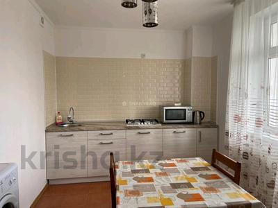 1-комнатная квартира, 50 м², 3/9 этаж посуточно, Сатпаева 2В за 9 000 〒 в Атырау — фото 10