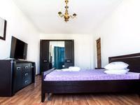 1-комнатная квартира, 50 м², 3/9 этаж посуточно