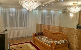 2-комнатная квартира, 70 м², 1/3 этаж помесячно, улица Кисунько 15/1 за 85 000 〒 в Приозёрске