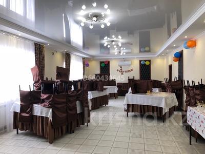Здание, площадью 150 м², Агрегатная 46 за 16 млн 〒 в Уральске