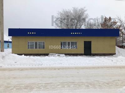 Здание, площадью 150 м², Агрегатная 46 за 16 млн 〒 в Уральске — фото 3