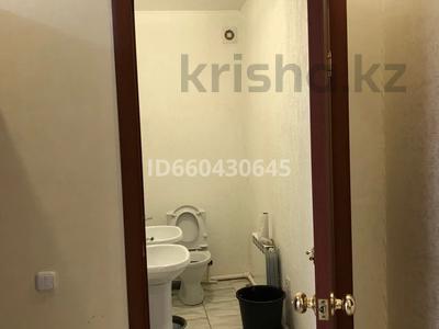Здание, площадью 150 м², Агрегатная 46 за 16 млн 〒 в Уральске — фото 5