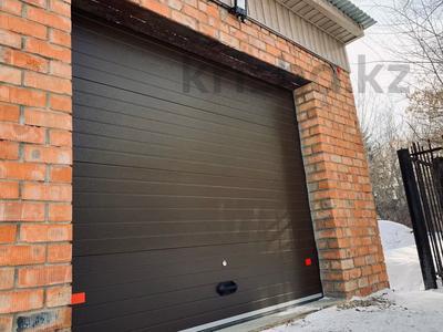 Здание, Казахстан 87/4 площадью 414 м² за 2 000 〒 в Усть-Каменогорске — фото 7