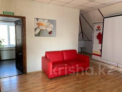 Здание, Казахстан 87/4 площадью 414 м² за 2 000 〒 в Усть-Каменогорске — фото 9