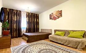 2-комнатная квартира, 80 м², 7/9 этаж посуточно, Момышулы 15 а — Тауелсыздык за 13 000 〒 в Нур-Султане (Астана)