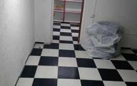 Магазин площадью 50 м², Жас Канат 1/6 за 100 000 〒 в Алматы, Турксибский р-н