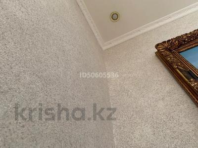 4-комнатный дом, 130 м², 8 сот., Сулейменова 1/2 — Чкалова за 18.2 млн 〒 в Павлодаре — фото 14