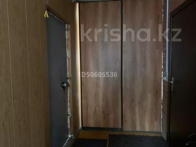 4-комнатный дом, 130 м², 8 сот., Сулейменова 1/2 — Чкалова за 18.2 млн 〒 в Павлодаре — фото 16