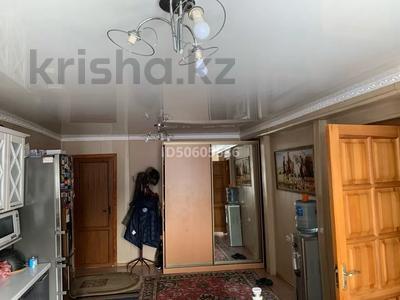 4-комнатный дом, 130 м², 8 сот., Сулейменова 1/2 — Чкалова за 18.2 млн 〒 в Павлодаре — фото 18