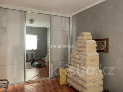 4-комнатный дом, 130 м², 8 сот., Сулейменова 1/2 — Чкалова за 18.2 млн 〒 в Павлодаре — фото 20