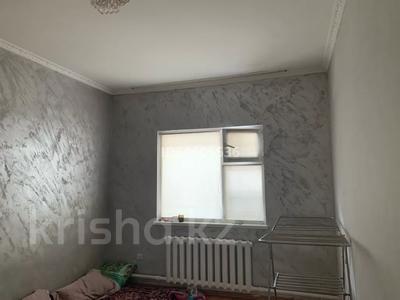 4-комнатный дом, 130 м², 8 сот., Сулейменова 1/2 — Чкалова за 18.2 млн 〒 в Павлодаре — фото 21