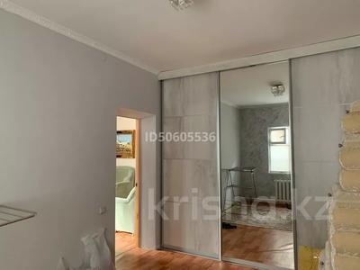 4-комнатный дом, 130 м², 8 сот., Сулейменова 1/2 — Чкалова за 18.2 млн 〒 в Павлодаре — фото 22