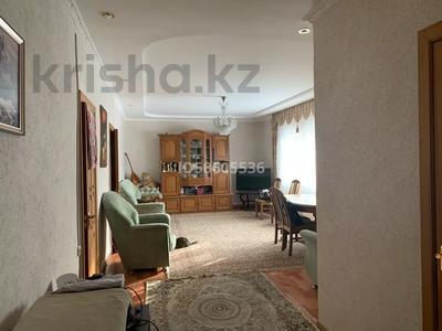 4-комнатный дом, 130 м², 8 сот., Сулейменова 1/2 — Чкалова за 18.2 млн 〒 в Павлодаре — фото 24