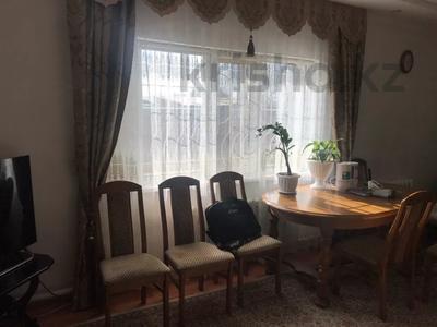 4-комнатный дом, 130 м², 8 сот., Сулейменова 1/2 — Чкалова за 18.2 млн 〒 в Павлодаре — фото 2