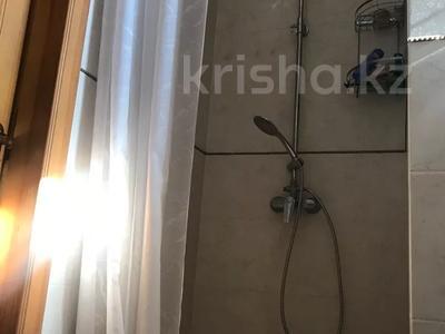 4-комнатный дом, 130 м², 8 сот., Сулейменова 1/2 — Чкалова за 18.2 млн 〒 в Павлодаре — фото 5