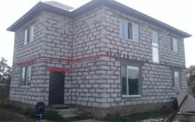 6-комнатный дом, 200 м², 8 сот., Подстепное за 17.8 млн 〒 в Уральске