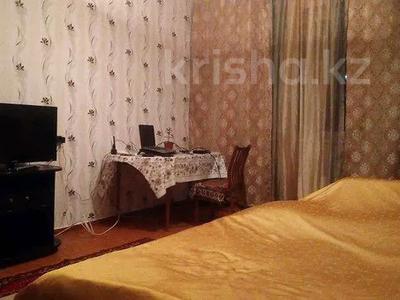 2-комнатная квартира, 58 м², 8/9 этаж по часам, мкр Таугуль-1 72 — Ул.Шалова за 1 000 〒 в Алматы, Ауэзовский р-н — фото 6
