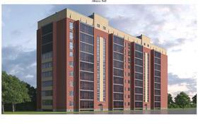 2-комнатная квартира, 75.2 м², 8/9 этаж, 8 микрорайон 22 за ~ 19.2 млн 〒 в Костанае