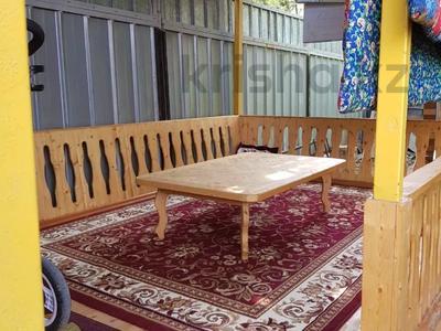 5-комнатный дом, 200 м², 6 сот., Мкр-н Самал2 222 за 35 млн 〒 в Туздыбастау (Калинино) — фото 5