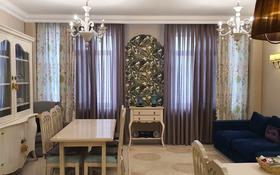 5-комнатная квартира, 158 м², 2/3 этаж, мкр Казахфильм 37а за 85 млн 〒 в Алматы, Бостандыкский р-н