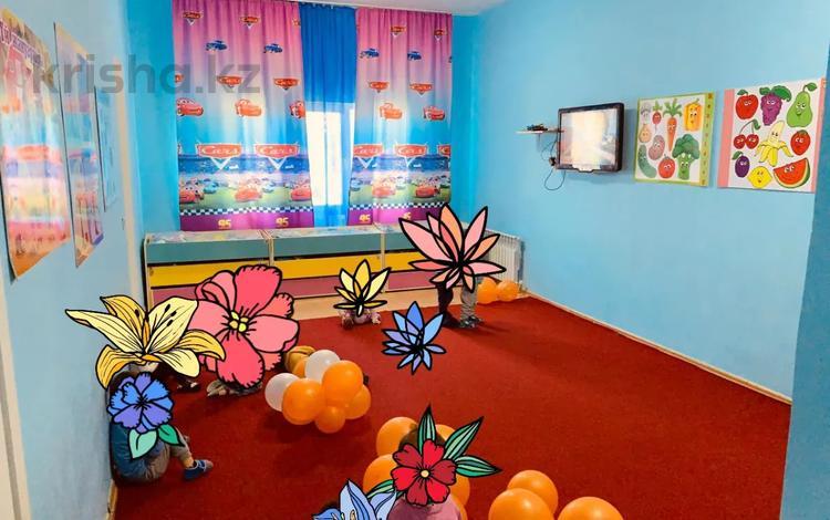 Помещение площадью 253 м², Аккент за 96 млн 〒 в Алматы, Алатауский р-н