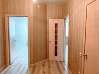 2-комнатная квартира, 50.4 м², 2/6 этаж