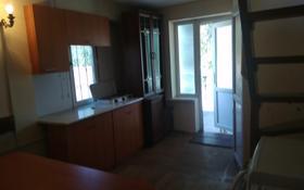 2-комнатный дом помесячно, 35 м², 6 сот., Рыскулова 111 за 50 000 〒 в Талгаре