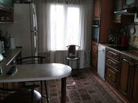 5-комнатный дом, 180 м², 10 сот., Арычная улица 38а за 22 млн 〒 в Семее