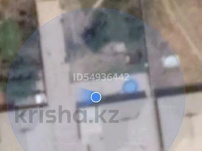 5-комнатный дом, 160 м², 10 сот., улица Амирбекова 181 за 30 млн 〒 в Шымкенте, Каратауский р-н