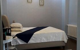 2-комнатная квартира, 88 м², 15/16 этаж помесячно, Отырар 2 — Республика Кенесары за 180 000 〒 в Нур-Султане (Астана), р-н Байконур