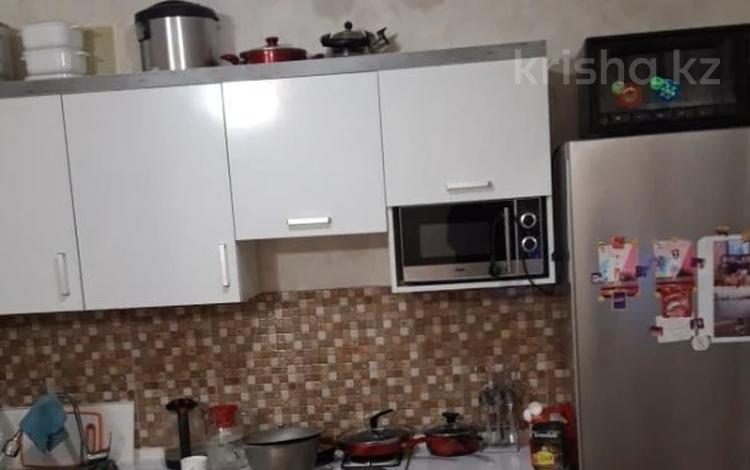 1-комнатная квартира, 36 м², 1/5 этаж, 187 14/4 за 10.5 млн 〒 в Нур-Султане (Астана), Сарыарка р-н