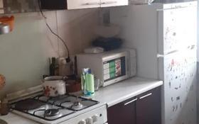3-комнатная квартира, 62 м², 4/5 этаж, Абылай Хана 60 за 15 млн 〒 в Щучинске