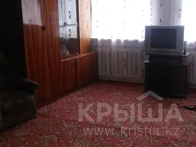 4-комнатный дом, 75 м², 6 сот., 92 8 — 3-я Заводская за 10 млн 〒 в Таразе