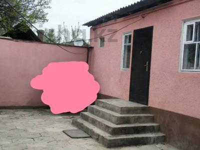 4-комнатный дом, 75 м², 6 сот., 92 8 — 3-я Заводская за 10 млн 〒 в Таразе — фото 4