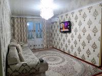 4-комнатная квартира, 85.3 м², 5/5 этаж, Микрорайон 5 за 23.5 млн 〒 в Капчагае