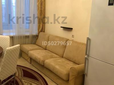 4-комнатная квартира, 250 м², 2/3 этаж помесячно, Микрорайон Акбулак-2 за 700 000 〒 в Нур-Султане (Астана), Алматы р-н — фото 9