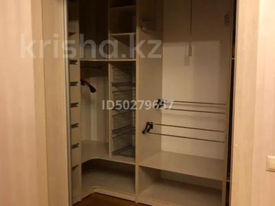 4-комнатная квартира, 250 м², 2/3 этаж помесячно, Микрорайон Акбулак-2 за 700 000 〒 в Нур-Султане (Астана), Алматы р-н — фото 17