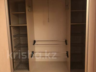 4-комнатная квартира, 250 м², 2/3 этаж помесячно, Микрорайон Акбулак-2 за 700 000 〒 в Нур-Султане (Астана), Алматы р-н — фото 2