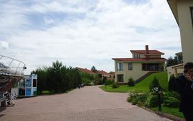 Здание, площадью 246 м², Туристов 12 за 50 млн 〒 в Капчагае